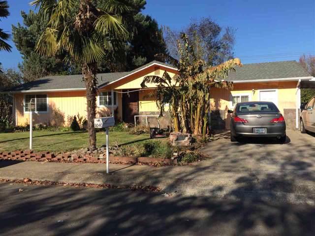 1040 Kelowna Ct, Woodburn, OR 97071 (MLS #757247) :: Sue Long Realty Group