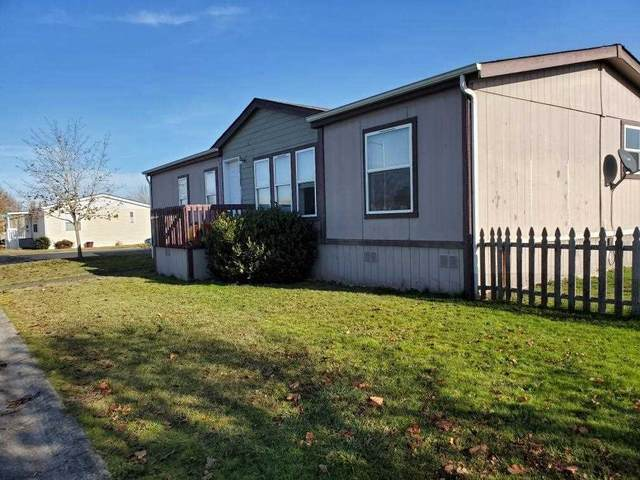 911 York #82, Aumsville, OR 97325 (MLS #757516) :: The Beem Team - Keller Williams Realty Mid-Willamette