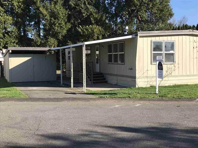 148 47th NE, Salem, OR 97301 (MLS #757582) :: Hildebrand Real Estate Group