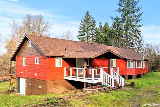 2665 Spring Valley Ln NW, Salem, OR 97304 (MLS #758099) :: Hildebrand Real Estate Group