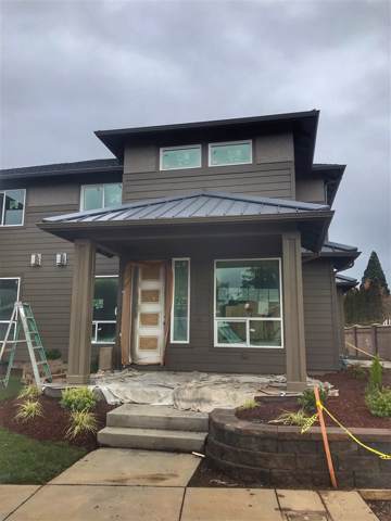 1171 SW Sylvia St, Corvallis, OR 97333 (MLS #758471) :: Sue Long Realty Group