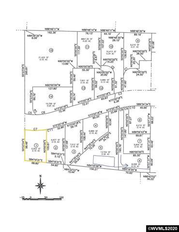 782 Quail Glenn (Lot 1), Philomath, OR 97370 (MLS #758657) :: Kish Realty Group
