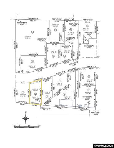786 Quail Glenn (Lot 2), Philomath, OR 97370 (MLS #758658) :: Kish Realty Group