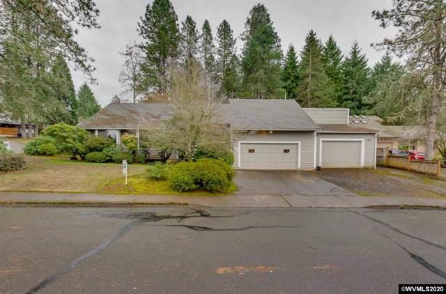 1590 Scotch Av SE, Salem, OR 97306 (MLS #758863) :: Gregory Home Team