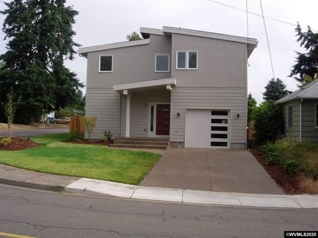 785 Fairview Av SE, Salem, OR 97302 (MLS #759582) :: Gregory Home Team