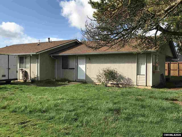 4263 Campbell (- 4265) SE, Salem, OR 97317 (MLS #759981) :: Sue Long Realty Group