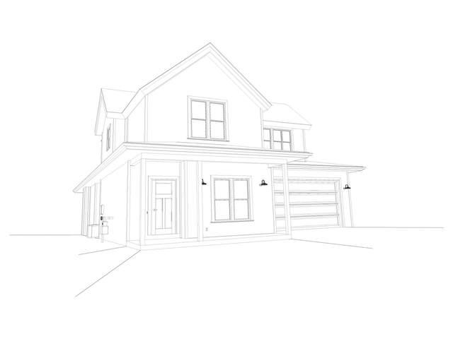 3603 Balm St S, Salem, OR 97302 (MLS #760688) :: Song Real Estate