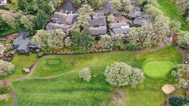 3985 SW Fairhaven Ct, Corvallis, OR 97333 (MLS #761857) :: Song Real Estate