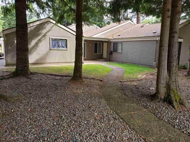 6585 Fairway Av SE, Salem, OR 97306 (MLS #763992) :: Sue Long Realty Group