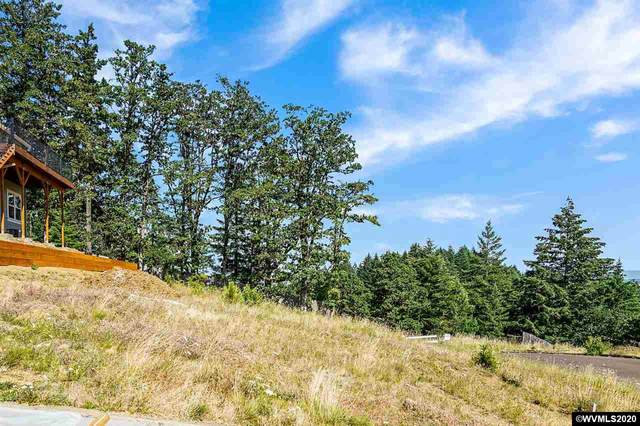 603 Coastal View, Philomath, OR 97370 (MLS #765656) :: Coho Realty