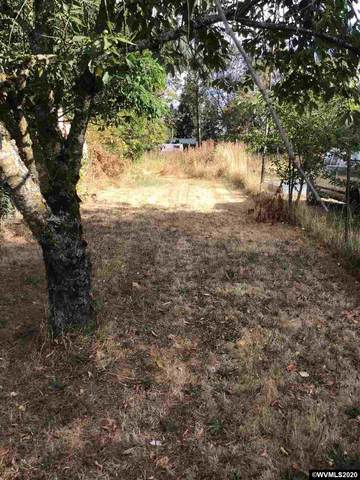 5837 Stayton SE, Turner, OR 97392 (MLS #767931) :: Sue Long Realty Group