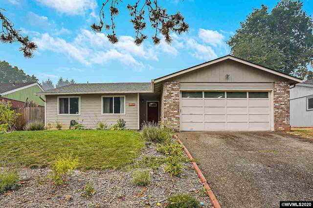 5355 Pike Ct S, Salem, OR 97306 (MLS #768696) :: Coho Realty