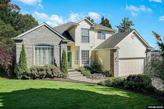 1664 Pelican Ct NW, Salem, OR 97304 (MLS #769113) :: Song Real Estate
