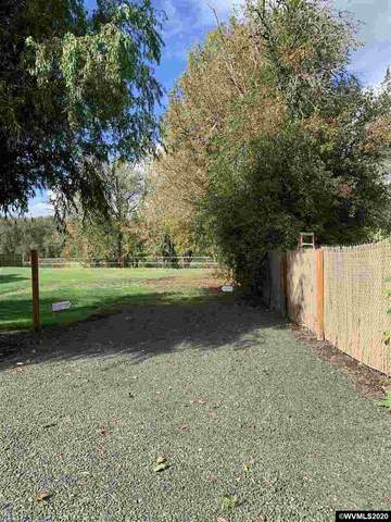 5935 SW Philomath, Corvallis, OR 97333 (MLS #769899) :: Song Real Estate