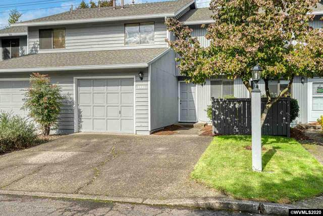 3441 Trinity St NE, Salem, OR 97305 (MLS #769984) :: Change Realty