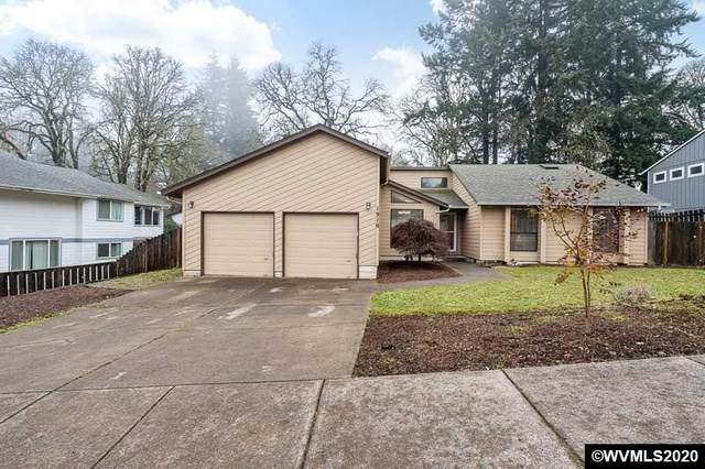 1910 Matthews Lp S, Salem, OR 97302 (MLS #771278) :: Change Realty