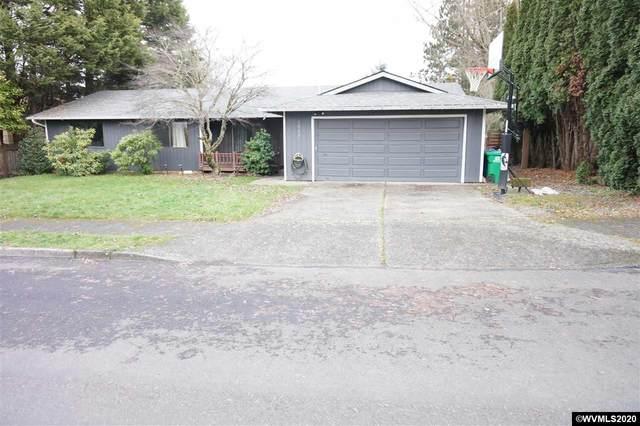 1062 SE Barnes Rd, Gresham, OR 97080 (MLS #771822) :: Kish Realty Group