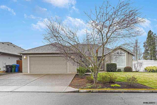 5005 Riley Ct SE, Salem, OR 97306 (MLS #772785) :: Kish Realty Group