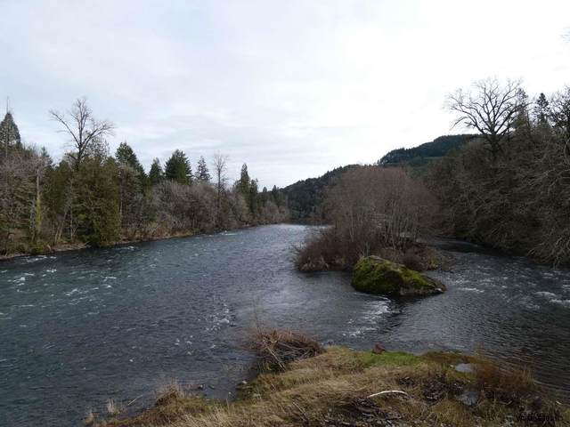 25 Omlid, Springfield, OR 97478 (MLS #773453) :: RE/MAX Integrity