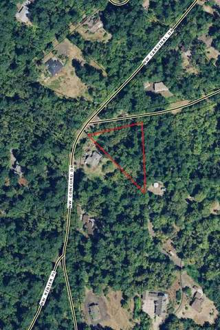 (Next to) 6765 NW Concord, Corvallis, OR 97330 (MLS #773900) :: Sue Long Realty Group