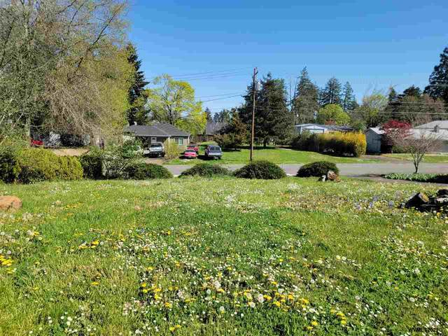 1225 Parkway NW, Salem, OR 97304 (MLS #776236) :: Kish Realty Group