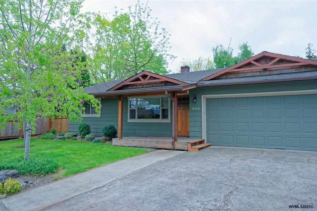 4401 Panther Ct N, Keizer, OR 97303 (MLS #776563) :: Song Real Estate