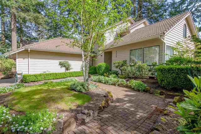 2226 Songbird Ct SE, Salem, OR 97306 (MLS #776767) :: The Beem Team LLC