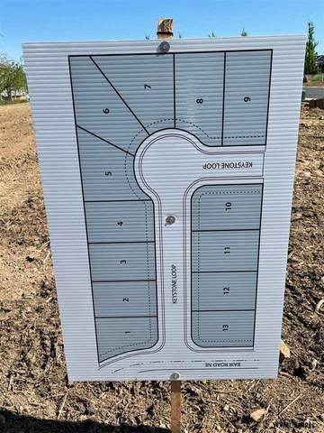 1002 Keystone Lp, Keizer, OR 97303 (MLS #777590) :: Song Real Estate