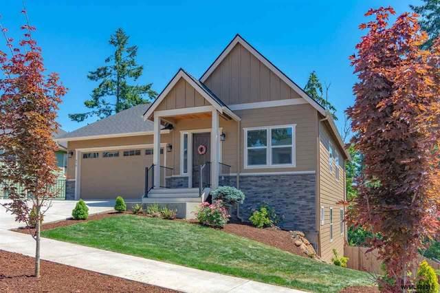 970 Skookum Dr, Silverton, OR 97381 (MLS #778563) :: Song Real Estate