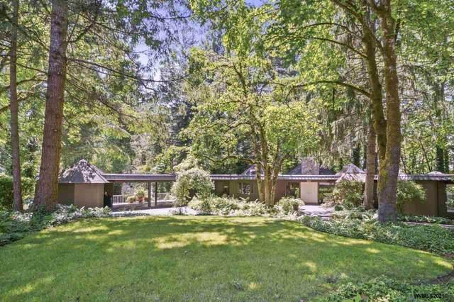 3187 Pigeon Hollow Rd S, Salem, OR 97302 (MLS #779291) :: Premiere Property Group LLC