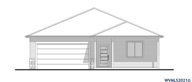 1476 Broadway Av N, Monmouth, OR 97361 (MLS #783433) :: Song Real Estate