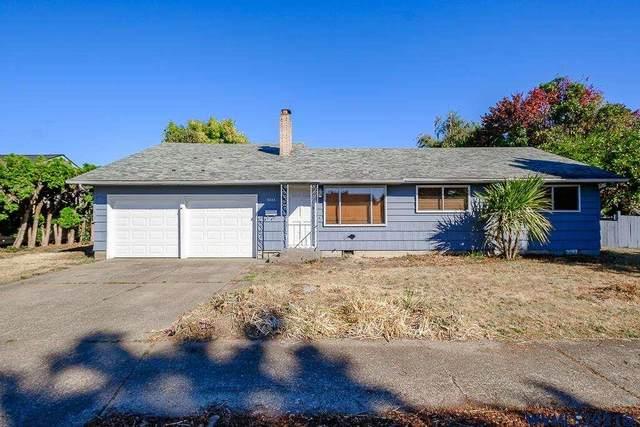 3243 Honeysuckle Wy NE, Salem, OR 97301 (MLS #784067) :: Sue Long Realty Group