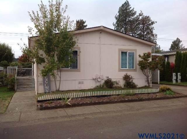 2000 Robins (#41) SE #41, Salem, OR 97306 (MLS #784532) :: Song Real Estate