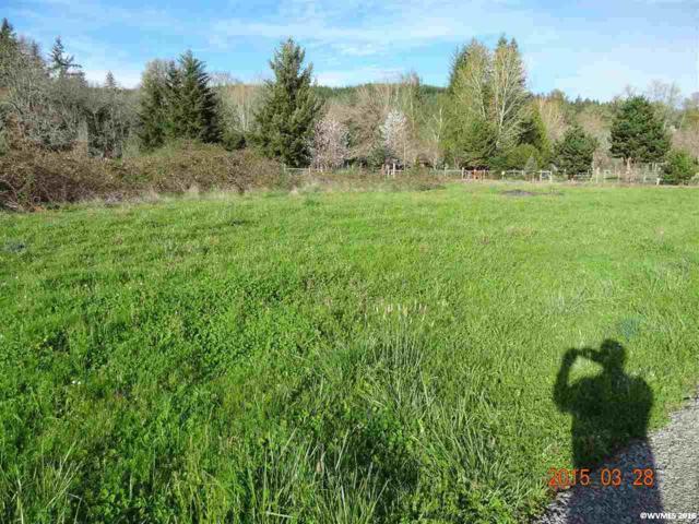 16992 S Silver Oaks (Lot #3), Silverton, OR 97381 (MLS #674532) :: HomeSmart Realty Group