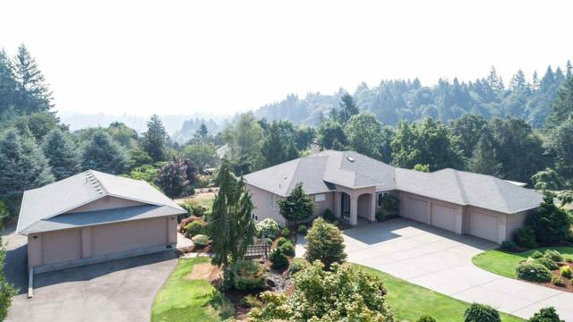 5222 Cobb Ln S, Salem, OR 97302 (MLS #722199) :: HomeSmart Realty Group