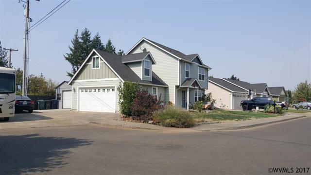 530 Kbel Yliniemi Ln, Independence, OR 97351 (MLS #722516) :: Sue Long Realty Group