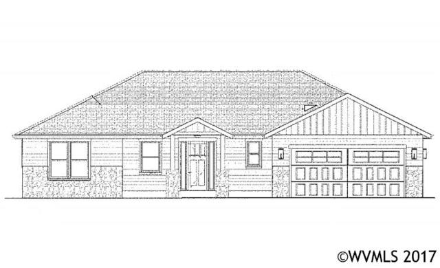 3045 Sea Eagle Ct NW, Salem, OR 97304 (MLS #725413) :: HomeSmart Realty Group