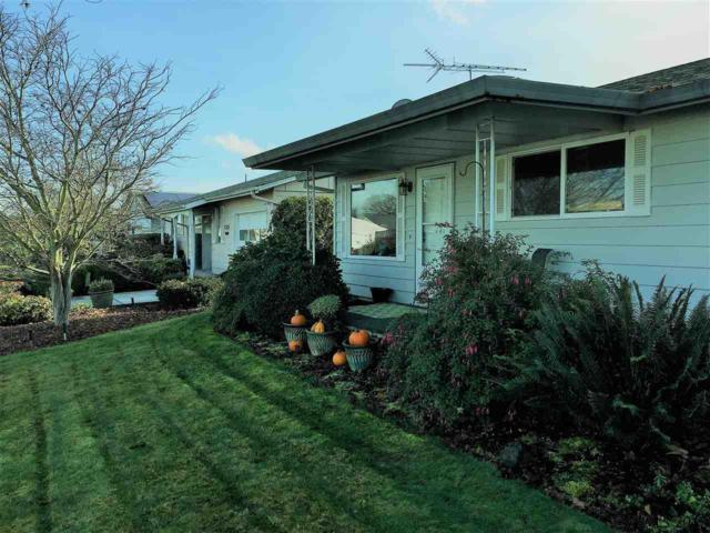 2250 W Santiam Dr, Woodburn, OR 97071 (MLS #727051) :: HomeSmart Realty Group