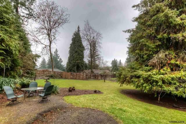 1375 Overlook NW, Salem, OR 97304 (MLS #727972) :: HomeSmart Realty Group
