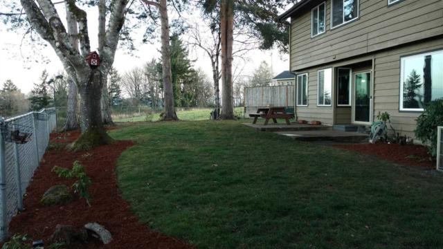 331 Dorado Ct NW, Salem, OR 97304 (MLS #729161) :: HomeSmart Realty Group