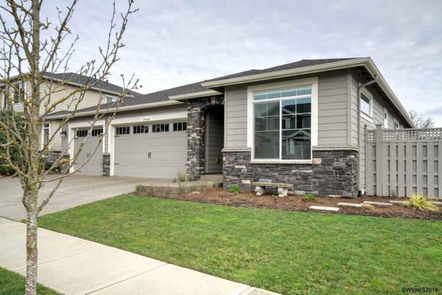 3966 Tayside St S, Salem, OR 97302 (MLS #729262) :: HomeSmart Realty Group