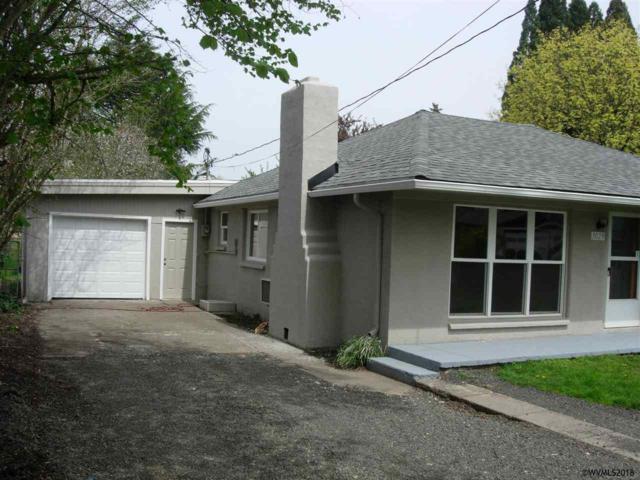 3029 Livingston St NE, Salem, OR 97301 (MLS #729409) :: HomeSmart Realty Group