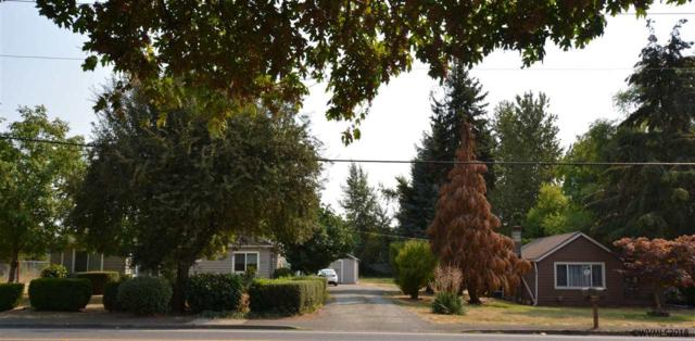 4230 Sunnyview (- 4240) NE, Salem, OR 97305 (MLS #729949) :: Gregory Home Team
