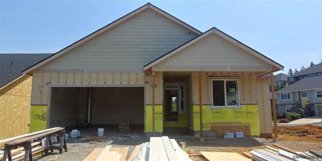 5756 Mt Vernon St SE, Salem, OR 97306 (MLS #730143) :: Gregory Home Team