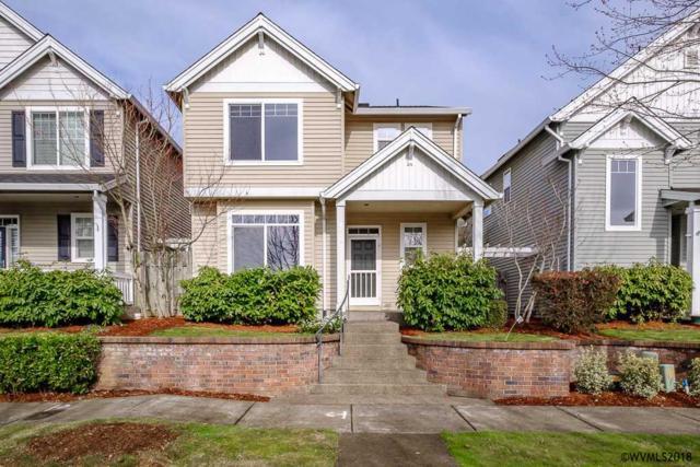6245 SW Trellis Dr, Corvallis, OR 97333 (MLS #730269) :: HomeSmart Realty Group