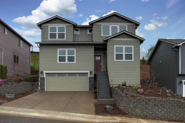 116 Rollings Hills Av SE, Salem, OR 97306 (MLS #731956) :: HomeSmart Realty Group