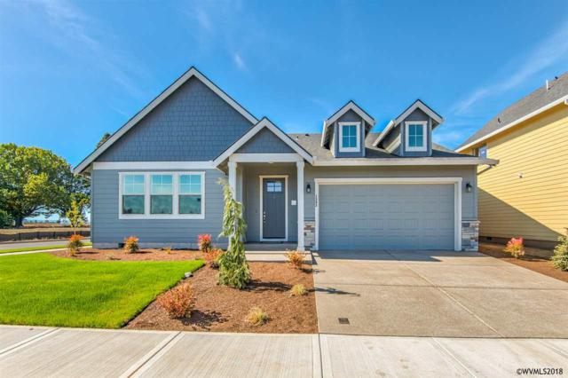1393 Autumn Bl, Woodburn, OR 97071 (MLS #732330) :: HomeSmart Realty Group