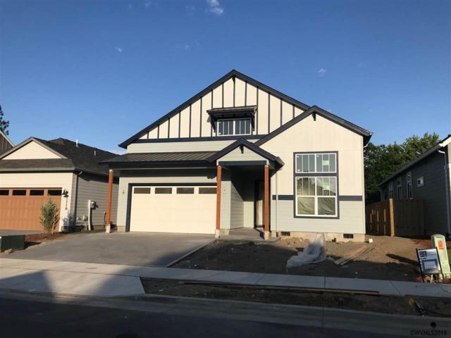 1112 SW Sylvia St, Corvallis, OR 97333 (MLS #733794) :: The Beem Team - Keller Williams Realty Mid-Willamette
