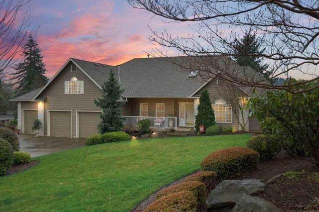 6130 Crooked Stick Lp SE, Salem, OR 97306 (MLS #733843) :: HomeSmart Realty Group