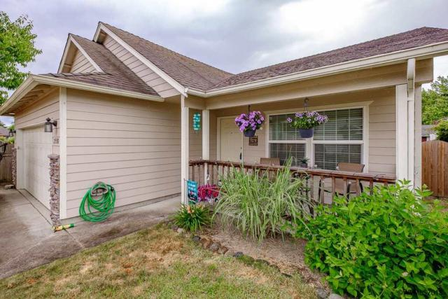 2558 Page Ct SE, Albany, OR 97322 (MLS #734052) :: HomeSmart Realty Group